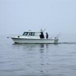 Overtime II Chesapeake Bay Charter Fishing