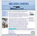 Chesapeake Bay Charter Boat Captains